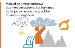 Manual de Gestión Inclusiva de Emergencias