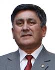 Ricardo Uriarte Péndola