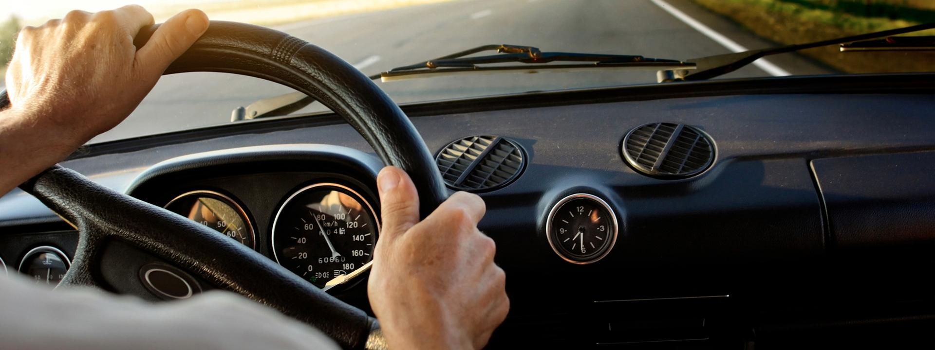 licencia-de-conducir-mas-facil