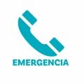 Números de Emergencia