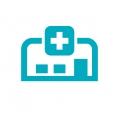 Unidad de Salud Familiar Küpal