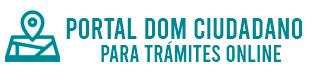 DOM Ciudadano