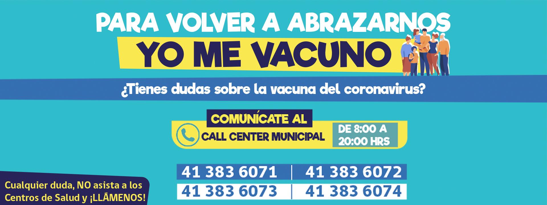 yo-me-vacuno
