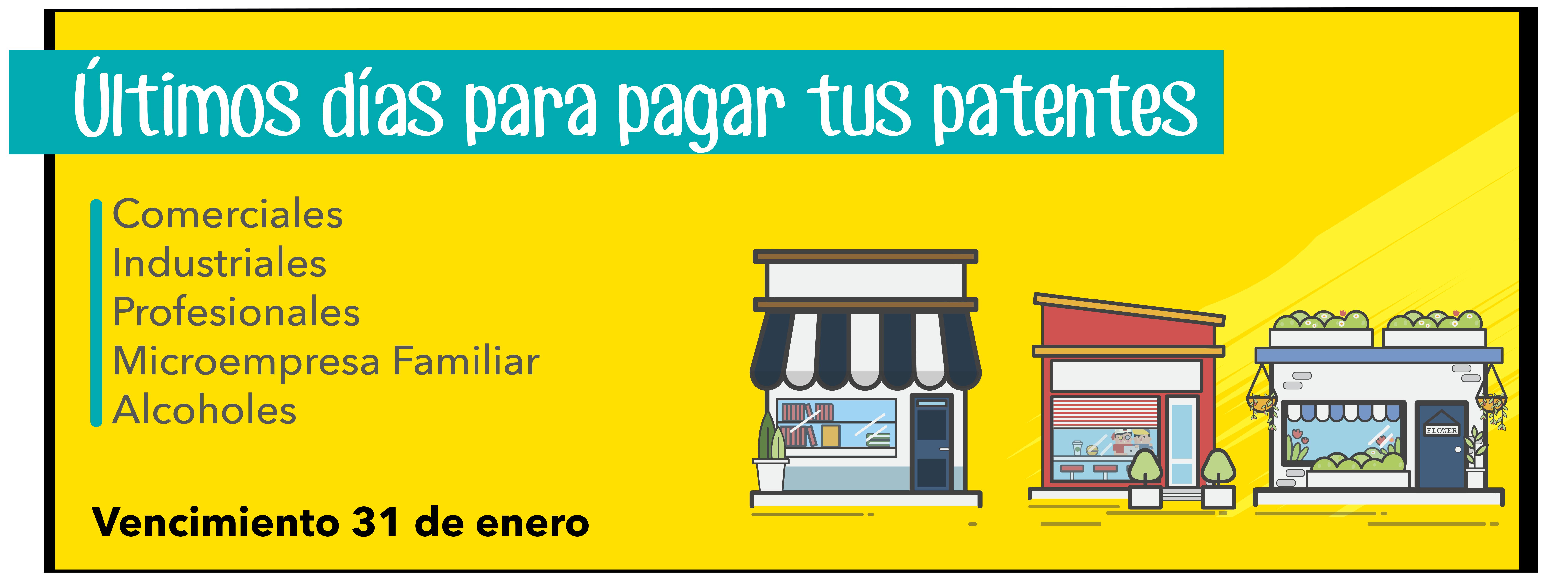 asltimos-daas-para-el-pago-de-patentes-municipales